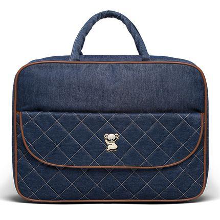BBJ9050-MalaBolsas-Frasqueiras---Classic-For-Baby-Bags-1