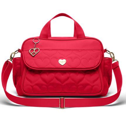 BMCB1299-MalaBolsas-Frasqueiras---Classic-For-Baby-Bags-1