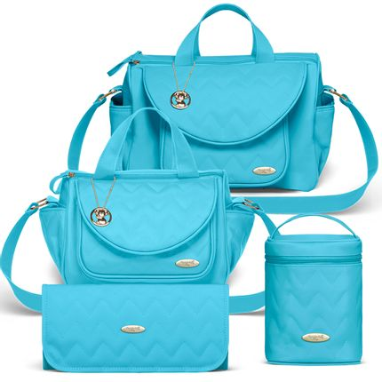 BGM1103-FTNM1103-FTFM1103-TCM1103-MalaBolsas-Frasqueiras---Classic-For-Baby-Bags-1