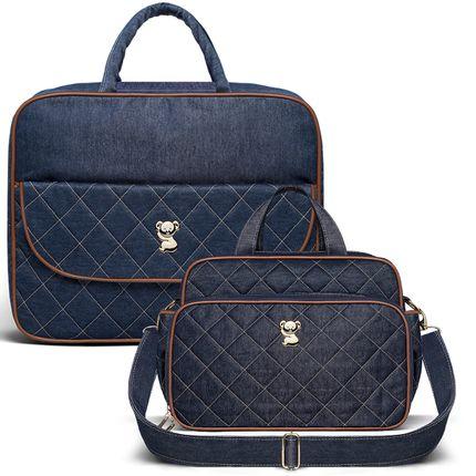 BBJ9050-BMJ9050-MalaBolsas-Frasqueiras---Classic-For-Baby-Bags-1