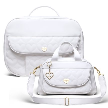 MPCB9027-BVCB9027-MalaBolsas-Frasqueiras-Classic-for-Baby-Bags-1