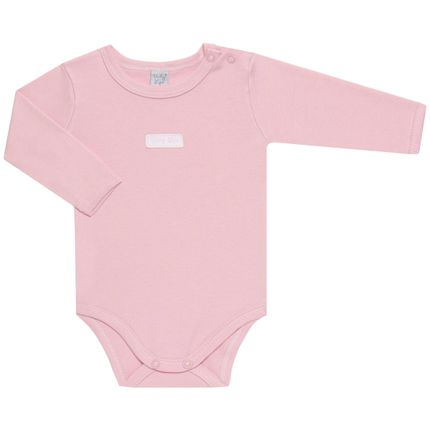 BL1376_A-Roupa-Bebe-Baby--Menina-Body-Suedine-Vicky-Lipe-1