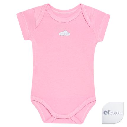 BDTC1734_A-Roupa-Bebe-Baby--Menina-Body-Curto-Suedine-Baby-Protect-Mini-Kids-1