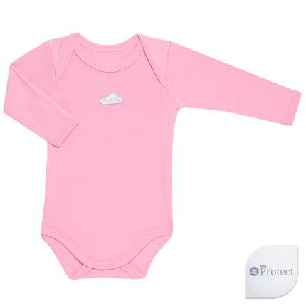 BDTL1734_A-Roupa-Bebe-Baby--Menina-Body-Longo-Suedine-Baby-Protect-Mini-Kids-1