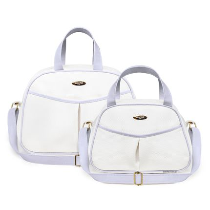 KIT3BASIC9070_A-MalaBolsas-Frasqueiras---Classic-For-Baby-Bags-1