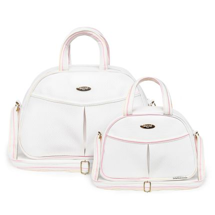 KIT3BASIC9078_A-MalaBolsas-Frasqueiras---Classic-For-Baby-Bags-1