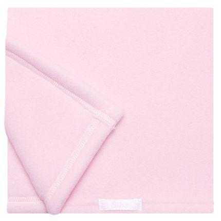 10W03-05_A-Roupa-Bebe-Enxoval-Cobertor-Microsoft-rosa-Bibe
