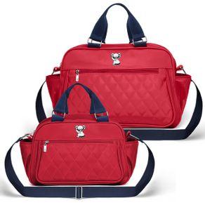 BMCL1299---FTGCL1299-MalaBolsas-Frasqueiras---Classic-For-Baby-Bags-1
