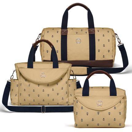 MN-BAN-FTQN1643-MalaBolsas-Frasqueiras-Classic-for-Baby-Bags-1