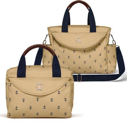 BAN-FTQN1643-MalaBolsas-Frasqueiras---Classic-For-Baby-Bags-1