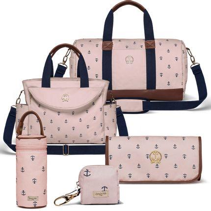 MN-BAN-PMN-PCN-TCN9024-MalaBolsas-Frasqueiras-Classic-for-Baby-Bags-1
