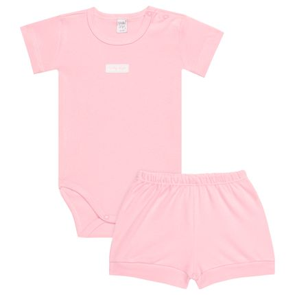 CSH1376_A-Roupa-Bebe-Baby-Kids-Menina-Body-Shorts-Suedine-Vicky-Lipe-1