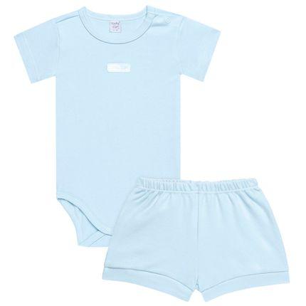 CSH1375_A-Roupa-Bebe-Baby-Kid-Menino-Body-Shorts-Suedine-Vicky-Lipe