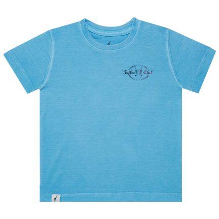 982T1423_A-Roupa-Bebe-Kids-Menino-Camiseta-Malha-Toffee-1