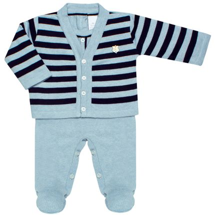 22011731_RN_A-Roupa-Bebe-Baby-Macacao-Casaco-Tricot-Baby-Classic-1