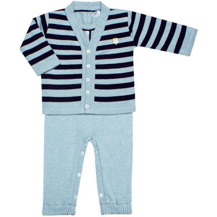 22011731_M_A-Roupa-Bebe-Baby-Macacao-Casaco-Tricot-Baby-Classic-1
