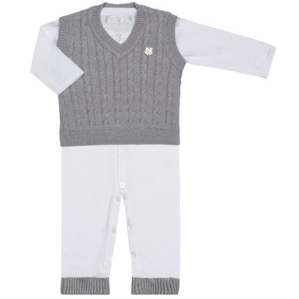 22031749_M_A-Roupa-Bebe-Baby-Macacao-ColeteTricot-Baby-Classic-1