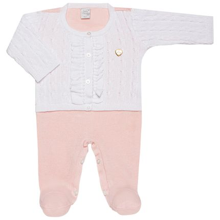 21801727_RN_A-Roupa-Bebe-Baby-Macacao-Tricot-Baby-Classic-1