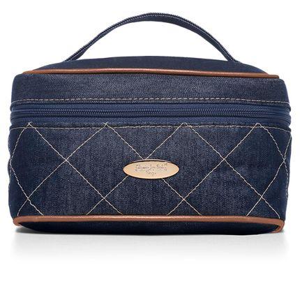 FJ9050-MalaBolsas-Frasqueiras---Classic-For-Baby-Bags-1