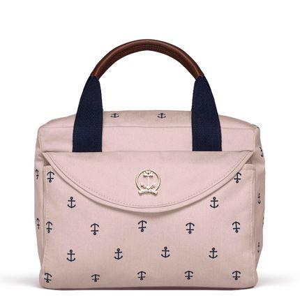 FTQN9024-MalaBolsas-Frasqueiras---Classic-For-Baby-Bags-1