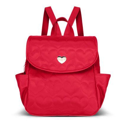 MCB1299-MalaBolsas-Frasqueiras---Classic-For-Baby-Bags-1