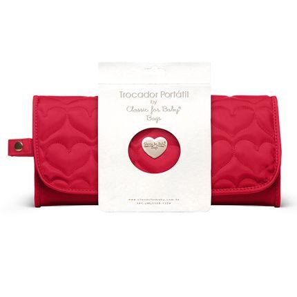 TCCB1299-EMB-MalaBolsas-Frasqueiras---Classic-For-Baby-Bags-1