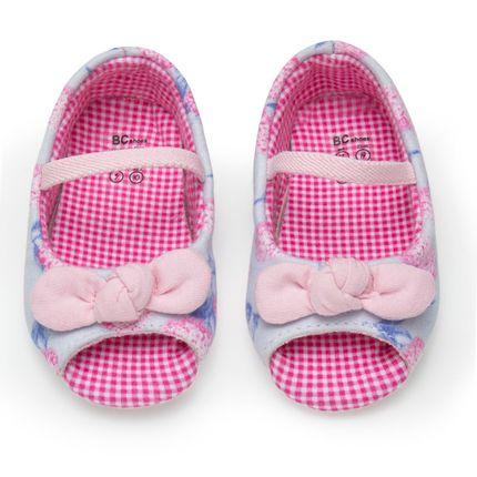 610.003.097_15C-Bebe-Baby--Sapatinho-Suedine-Mini---Kids-2