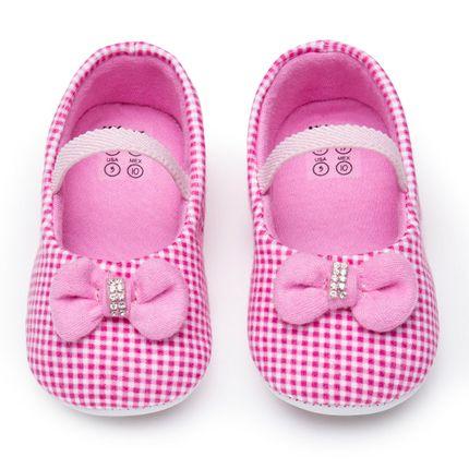 510.007.289_A-Bebe-Baby-Kids-Sapatinho-Suedine-Mini---Kids-1
