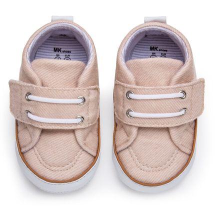 520.012.081_A-Bebe-Baby--Sapatinho-Sarja-Mini---Kids-1