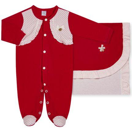 20731360_A-Roupa-Bebe-Baby-Menina-Jogo-Maternidade-Macacao-Manta-Vicky-Lipe-1