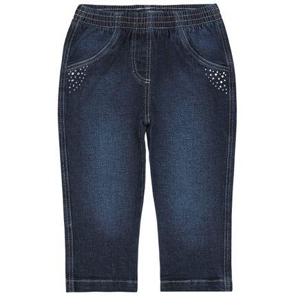 TB166003-1_A-Roupa-Bebe-Baby-Kids-Menina-Calca-Jeans-Tilly-Baby-1