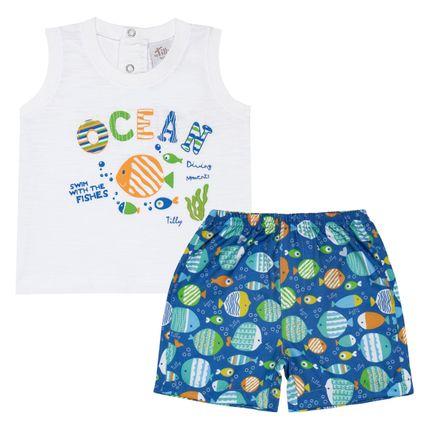 TB166308-A-roupa-bebe-kids-menino-regata-malha-shorts-tactel-tilly-baby