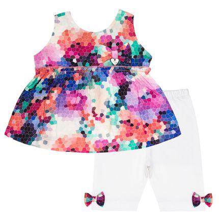 TB166200-A1-roupa-bebe-kids-menina-bata-com-legging-tilly-baby