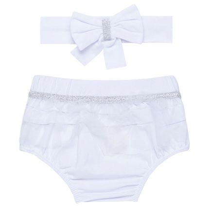 PFC1335-A-roupa-bebe-menina-calcinha-faixa-de-cabelo-mini-kids