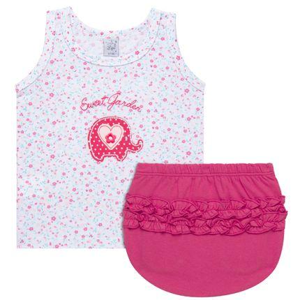 RCE1363_A-Roupa-Bebe-Baby-Menina-Conjunto-Regata-Cobre-Fraldas-Vicky-Lipe