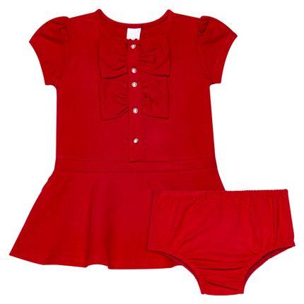 22131628_A-Roupa-Bebe--Baby-Kids-Menina-Vestido-Calcinha-Visconfort-Baby-Classic