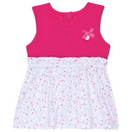 24901362_A-roupa-bebe-baby-kids-menina-vestido-regata-vicky-lipe