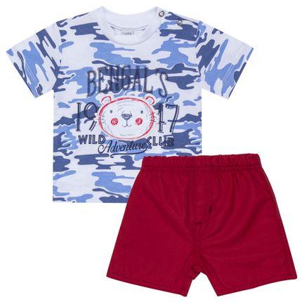 9451365-A-roupa-bebe-kids-menino-camiseta-malha-shorts-tactel-vicky-lipe-foto1