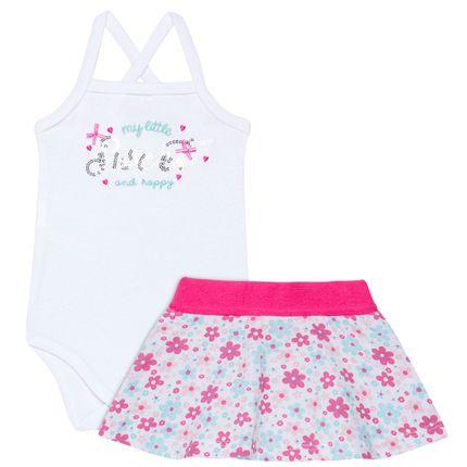 23991362_a-roupa-bebe-baby-menina-body-alcinha-saia-vicky-lipe