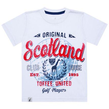 1005T1425_A--Roupa-Bebe-Kids-Menino-Camiseta-Malha-Toffee