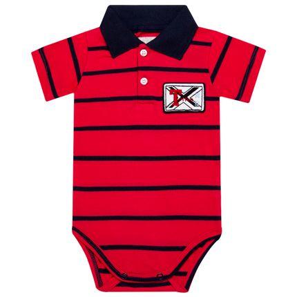 1009T1422_A-roupa-bebe-baby-menino-body-polo-toffee