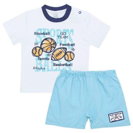 9451366-a-roupa-bebe-kids-menino-conjunto-camiseta-shorts-vicky-lipe