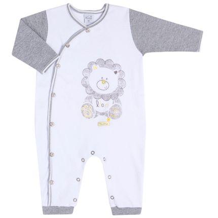 MCER1388-d-roupa-bebe-baby-menino-menina-macacao-longo-mini---kids