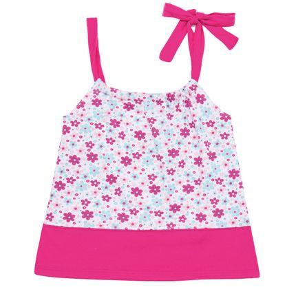 22771362-roupa-bebe-kids-menina-vestido-curto-alcinha-vicky-lipe