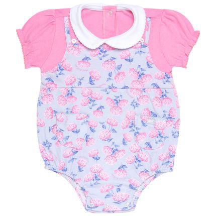 MCBF1746_A-roupa-bebe-baby-menina-macacao-curto-sobreposto-mini-kids