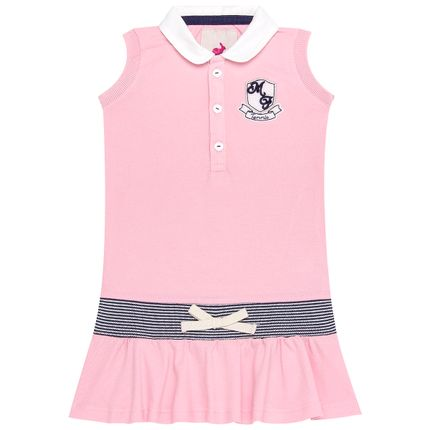 2178M1406_A-roupa-bebe-kids-menina-vestido-gola-missfloor