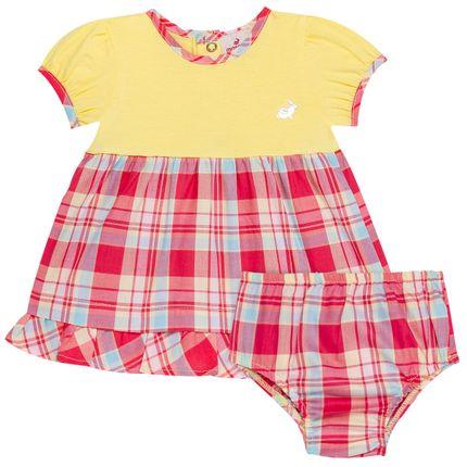 2207M1404_A-roupa-bebe-baby-menina-conjunto-vestido-calcinha-missfloor