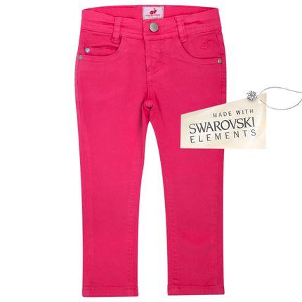 1730M1757-a-roupa-bebe-kids-menina-calca-jeans-skinny-missfloor