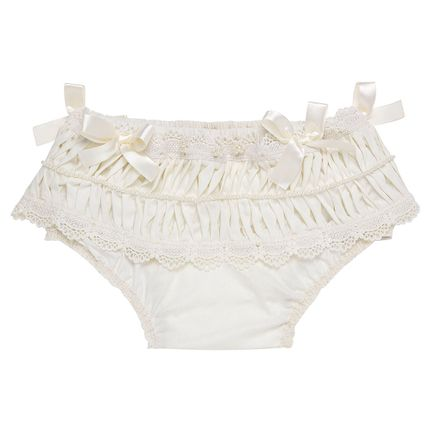 CLLU0616031_A-roupa-bebe-baby-menina-calcinha-renda-roana