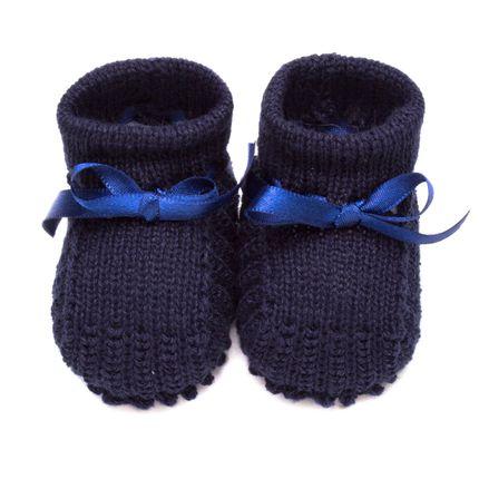 PS000034008_A-sapatinhos-baby-menino-tricot-roana